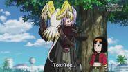 Dragon Ball Heroes Episode 21 197