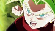 Dragon Ball Super Episode 114 0010