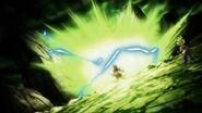 Dragon Ball Super Episode 114 0196