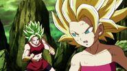 Dragon Ball Super Episode 114 0495