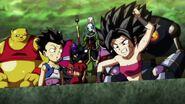 Dragon Ball Super Episode 116 0936