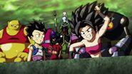 Dragon Ball Super Episode 116 0937