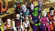 Dragon Ball Super Episode 127 0394