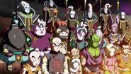 Dragon Ball Super Episode 129 0681