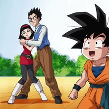 Dragon Ball Super Screenshot 0242.jpg