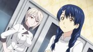 Food Wars! Shokugeki no Soma Season 3 Episode 14 0555