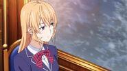 Food Wars! Shokugeki no Soma Season 3 Episode 14 0948