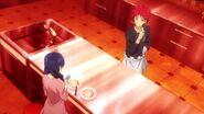 Food Wars Shokugeki no Soma Season 3 Episode 2 0665
