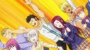 Food Wars Shokugeki no Soma Season 4 Episode 7 0013