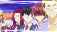 Food Wars Shokugeki no Soma Season 4 Episode 7 0496