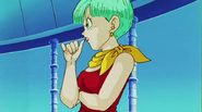 Goku Returns to the other world (6)