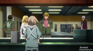 Gundam-22-1282 39828175600 o