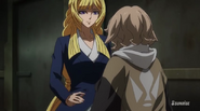 Gundam-2nd-season-episode-1319758 39376932114 o