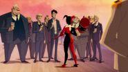 Harley Quinn Episode 1 0039