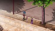 JoJos Bizarre Adventure Golden Wind Episode 38 0516