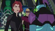 Marvels.avengers-black.panthers.quest.s05e19 0871