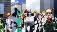 My-hero-academia-episode-06-0696 43990831972 o