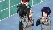 My Hero Academia 2nd Season Episode 02 0303