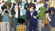 My Hero Academia Episode 09 0082