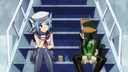 My Hero Academia Season 2 Episode 19 0364