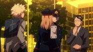 My Hero Academia Season 4 Episode 17 0504