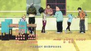My Hero Academia Season 5 Episode 17 1041