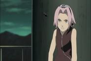 Naruto-s189-320 39536538254 o