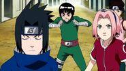 Naruto-shippden-episode-dub-436-0780 42305339331 o