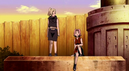 Naruto-shippuden-episode-40622265 39900279791 o