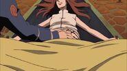 Naruto Shippuden Episode 247 1066