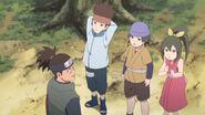 Naruto Shippuuden Episode 494 0253