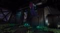 SymbioteWar31705 (2)
