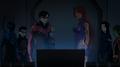 Teen Titans the Judas Contract (228)