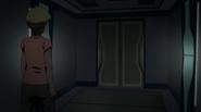 Teen Titans the Judas Contract (734)