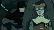 The Dark Knight Returns (99)