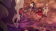 Yashahime Princess Half-Demon Episode 12 0309