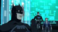 Young.Justice.S03E08 0822