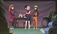 183 Naruto Outbreak (176)