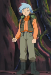 210px-Steven Stone.png