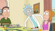 A Rickconvenient Mort 0175