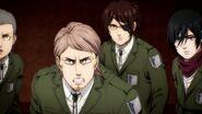 Attack on Titan Season 4 Episode 13 0542