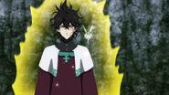 Black Clover Episode 100 0245