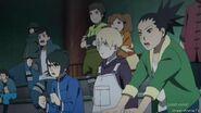 Boruto- Naruto Next Generations 2 dub 0678