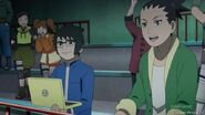 Boruto- Naruto Next Generations 2 dub 0889