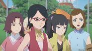 Boruto Naruto Next Generations 4 0288