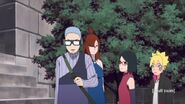 Boruto Naruto Next Generations Episode 29 0378