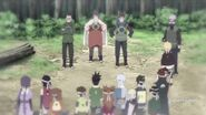 Boruto Naruto Next Generations Episode 37 0504