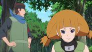 Boruto Naruto Next Generations Episode 68 0463