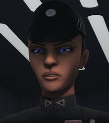 Captain Brunson.png