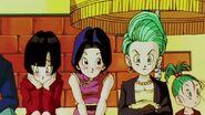 Dragon-ball-kai-2014-episode-68-0655 42257827004 o